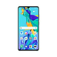 Huawei P30 Aurora Mavi Akıllı Telefon