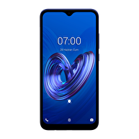 Vestel Venus V7 Gece Mavisi Akıllı Telefon