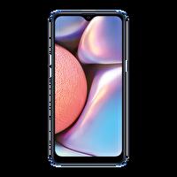 Samsung Galaxy A10S A107F Mavi Akıllı Telefon