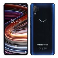 Vestel Venus Z40 Uzay Mavisi Akıllı Telefon