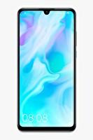Huawei P30 Lite 64GB Pearl White Akıllı Telefon