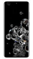 Samsung Galaxy S20 Ultra 128GB Siyah Akıllı Telefon