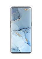 Oppo Reno 3 Pro 256GB Karbon Siyah Akıllı Telefon