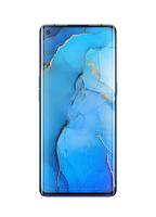 Oppo Reno 3 Pro 256GB Kuzey Işıkları Akıllı Telefon