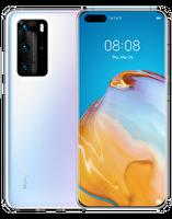 Huawei P40 Pro 256 GB Beyaz Akıllı Telefon