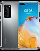 Huawei P40 Pro 256 GB Gümüş Akıllı Telefon