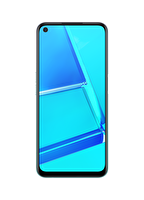 Oppo A52 64GB Duru Beyaz Akıllı Telefon