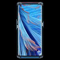 Oppo Find X2 256 GB Mavi Akıllı Telefon
