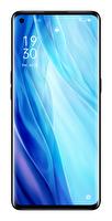 Oppo Reno 4 Pro 256 GB Yıldızlı Gece Akıllı Telefon