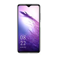 Elephone E10 64GB Siyah Akıllı Telefon