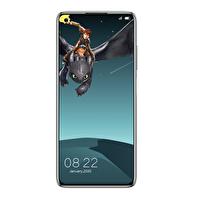 Elephone E10 Pro 128GB Gri Akıllı Telefon
