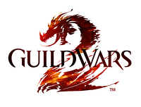 Tiglon Guildwars 2 Pc Oyun