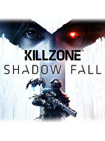 Killzone: Shadow Fall (PS4) HITS