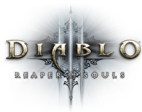 Aral Diablo 3: Reaper Of Souls Pc Oyun