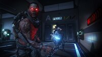 Aral Call Of Duty Advanced Warfare Ps4 Oyun