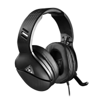 Turtle Beach Atlas One Gaming Kulaklık