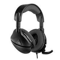 Turtle Beach Atlas Three PC Oyuncu Kulaklığı