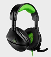 Turtle Beach Stealth 300X Xone Gaming Kulaklık