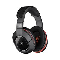 Turtle Beach Stealth 450 Gaming Kulaklık