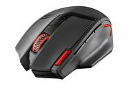 Trust 20687 GXT130 Ranoo Kablosuz Oyuncu Mouse