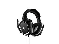 Logitech G332 Gaming Headset 981-000831