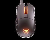 Cougar CGR-Revenger ST Revenger ST Gaming Mouse