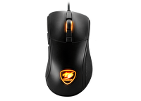 Cougar CGR-WOMB-SUR SURPASSION Gaming Mouse