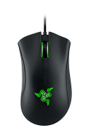 Razer Deathadder 3500 Gaming Mouse