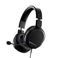 SteelSeries Arctis 1 PS5 Edition Gaming Kulaklık