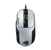 Roccat Kain 102 Aimo Oyuncu Mouse