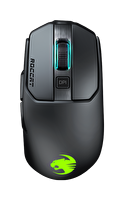 Roccat Kain 200 Aimo Oyuncu Mouse