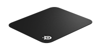 SteelSeries Qck Oyun Mousepad