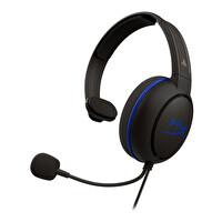 Hyperx Cloud Chat Gaming Kulaklık PS4