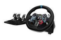 Logitech G29 Driving Force Yarış Gaming Direksiyon