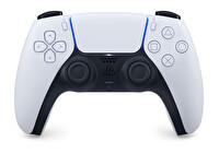 PS5 DualSense Wireless Controller/EAS