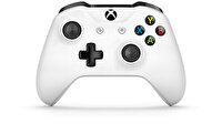 Xbox One S Bluetooth Kumanda