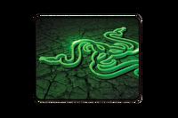 Razer RZ02-01070500-R3M2 GOLIATHUS CONTROL FISSURE SMALL MOUSEPAD