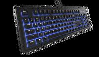 Steelseries Apex 100 Gaming Klavye