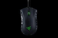 Razer RZ01-02010100 Deathadder Elite Kablolu Mouse Siyah