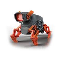 Clementoni Robotik Laboratuvarı Walkingbot