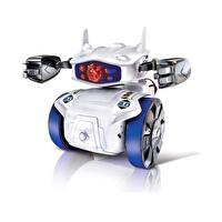 Clementoni Robotik Laboratuvarı Cyber Robot