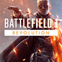 Aral Battlefield 1 Revolution Edition Ps4 Oyun