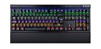 Inca Empousa Ikg-441 Mekanik Gaming Klavye