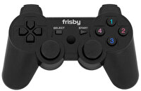 Frisby FGP-625BT Bluetooth Game Pad