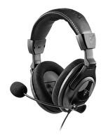 Turtle Beach Ear Force PX24 PS4 Kulak Üstü Gaming Kulaklık