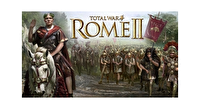Aral Total War Rome Iı Ceasar Edition Pc Oyun