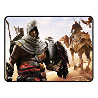 Preo My Game MGP01 Oyuncu Mousepad X7