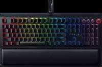 Razer Blackwıdow ELite Türkçe Klavye