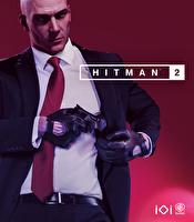 Hitman S2 PS4 Oyun