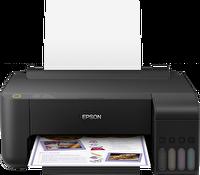 Epson EcoTank L1110 Tanklı Yazıcı